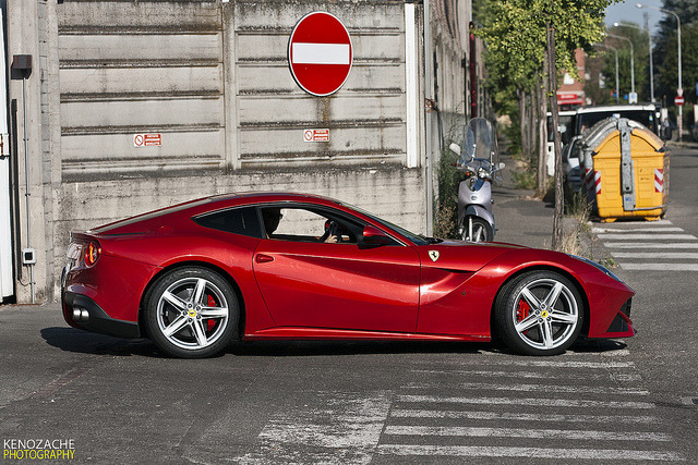 F12 by Keno Zache on Flickr.