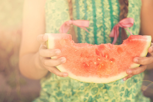 summer memory by {life through the lens} on Flickr.
