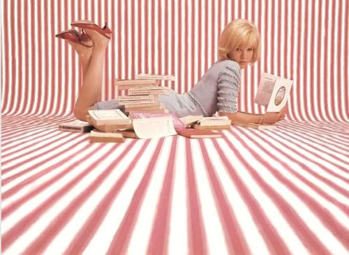 modrules:  Candy Stripes 60s
