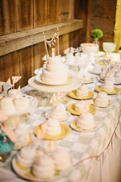 hossier grove barn wedding