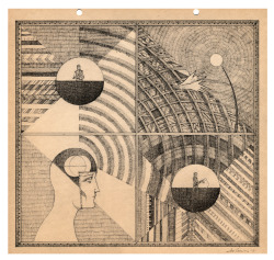 joncarling:  a spectrum is a circle from the World Saving Device