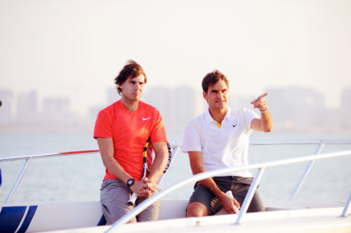 1/100 pictures of Fedal