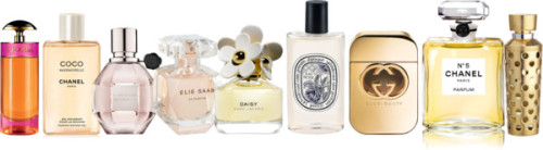 perfumes by serenebreeze featuring prada fragrance