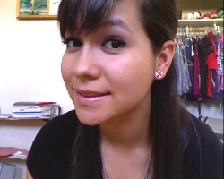 I love gauges!!! :)