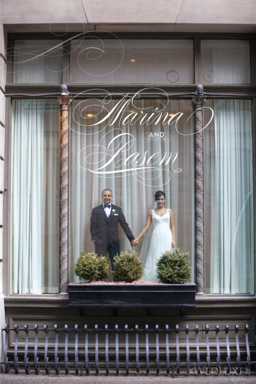 How much is that couple in the window?