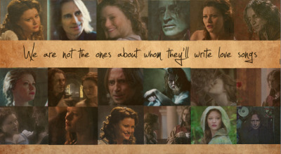 Rumbelle wallpaper :)