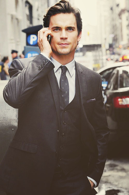 [36/50] photos of matt bomer