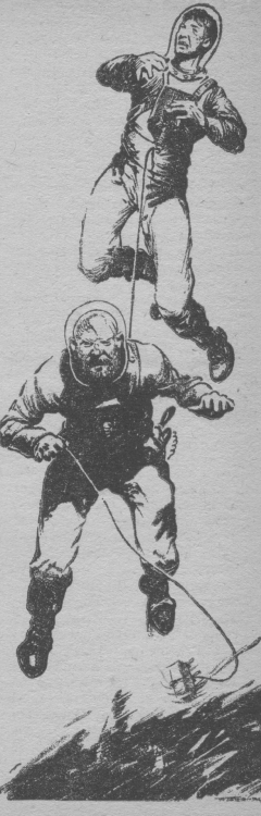 thegildedcentury:  Astounding Science Fiction, September, 1941