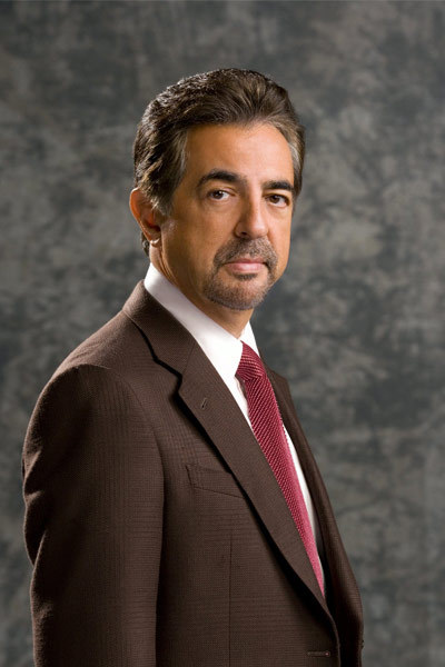30 Day Criminal Minds ChallengeDay 12. - Least favorite male character?David Rossi ……. oh man.. i never liked Rossi… i miss Jason Gideon. :( He was a great character.. :( he was my second fave… after Reid of course :)