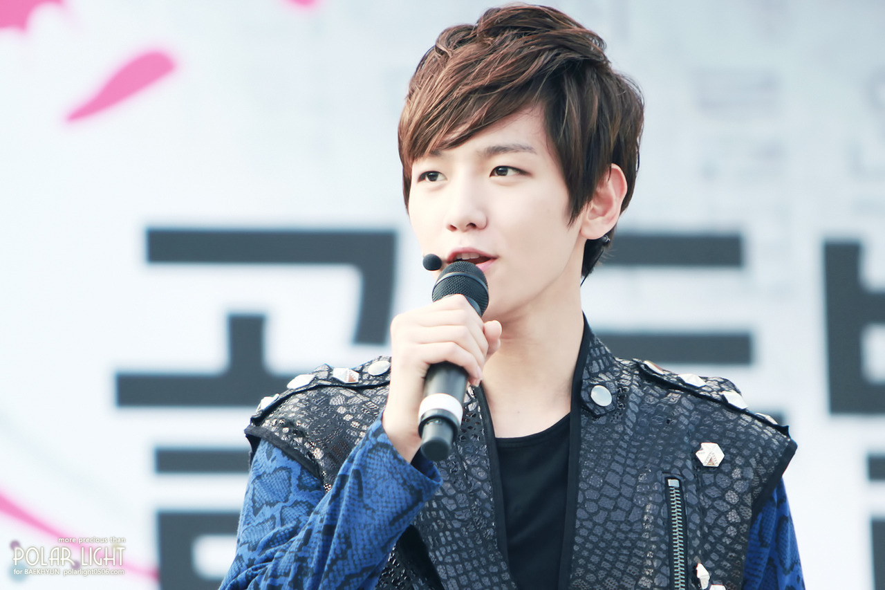 © polarlight