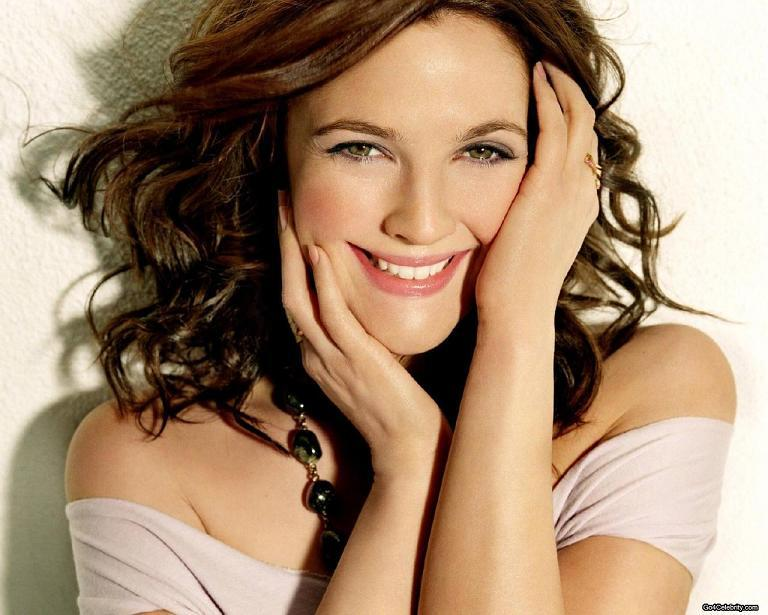Drew Barrymore United States Online News via usspost.com
