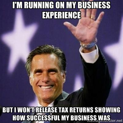 "Romney's ""Plan for a Stronger Middle-Class"" wouldn't create ANY American jobs  Pat Garofalo explores our man Mitt Romney's claim that he'd create 12 million jobs and finds that…  View Post shared via WordPress.com"