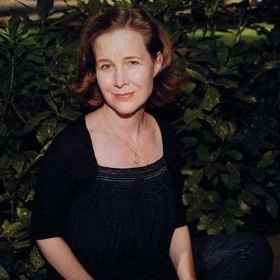 Ann Patchett, author of Bel Canto Unfortunately I am posting this from Cape Cod and, back in July, I took my copy of Bel Canto, purchased last winter at the Medford Whole Foods, back to my parents' house in Central Massachusetts.  I should be returning there in a week or so and then will be able to share some of my favorite parts with you, as I am trying to do with Isn't It Pretty To Think So? and the other books I still have with me. I can't believe I forgot about Bel Canto.  I really am amazed.  Especially since I sat out there on the porch my grandfather built in the late forties and cried my eyes out.  I thought about everyone I love and why I love them and how empty and cold my life would be without them and I missed specific people so fiercely I'm surprised they couldn't feel it (or maybe they could, they just didn't ring me up to find out what was wrong).  I've been a little reclusive this summer, for many reasons, but I don't want to be; and, rereading what I wrote after reading this novel has reminded me why I don't want to disconnect from my friends, from the people I love.  Henry Miller's rules for writers, emphasized putting writing first as well as putting people first.  A contradiction to be sure, but one I understand and one I wish I were better at accomplishing.  But I have faith that I will figure all this out and soon.
