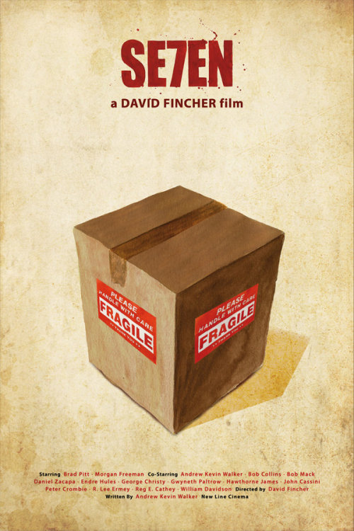 moviesfca:  box