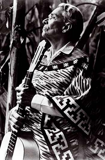 Beautiful, Majestic Chavela Vargas (April 17, 1919 - August 5, 2012) may you soar soar soar soar soar in transcendence and light!!! i love you so very very very much!!!