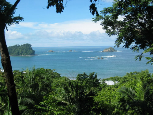 buddha-paradise:    Costa Rica- not my picture, I found it on google and I liked it :)