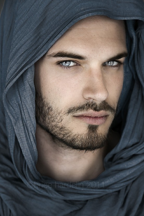 hot4hairy: Gilles Chevalier H O T 4 H A I R Y  Tumblr |  Twitter | Email HAIR HAIR EVERYWHERE!