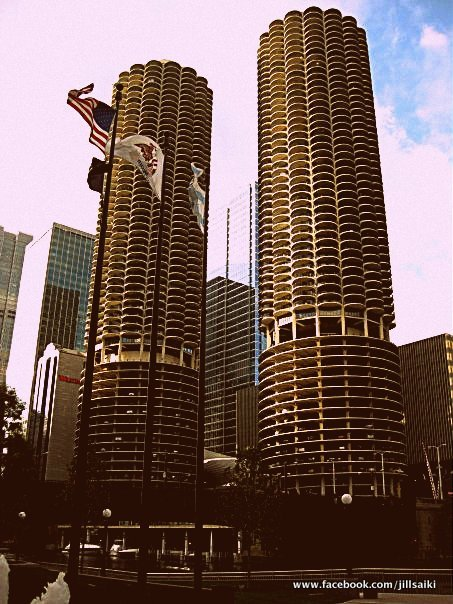 jillsaikiphotography:  Chicago, IL 2009