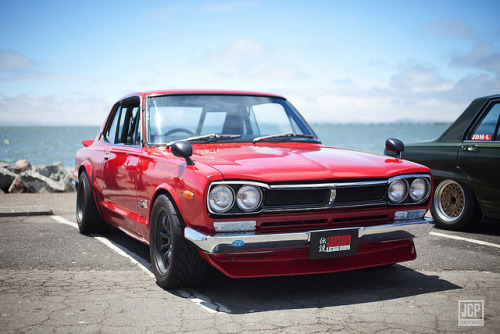 808lcarslchicksletc:  IMG_0158 by JonChowPro on Flickr.