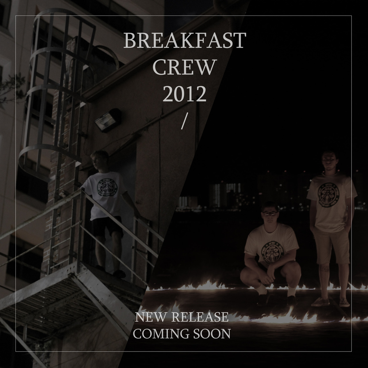 https://www.facebook.com/breakfastcrewclothing