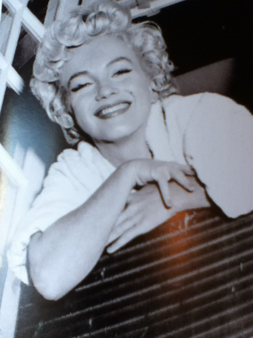 Well Marilyn dear, this whole weekend has proven that even after 50 years without you, the world cannot, will not, and does not want to forget you. You were so beautiful, yet you weren't just a pretty face. You had a true talent, one which the world couldn't truely handle. You left us to earlier, but the simple truth is  we would never be able to get enough of miss Monroe! No matter how long you could have lived for, I know that I would wish it still to be more.  I hope the world now allows its true angel to rest in peace, it's the Least you deserve. Sleep tight darling angel, we love you more than you could have ever imagined.
