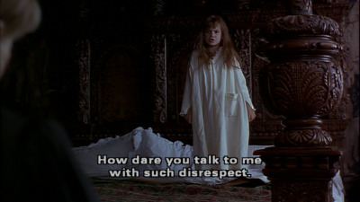 papermoondreams:  The Secret Garden (1993)