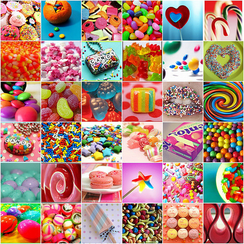 deijiko:  more candy's <3