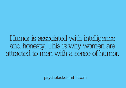 fattielovesfashion:  psychofactz:  More Facts on Psychofacts :)  EXACTLY!!!!