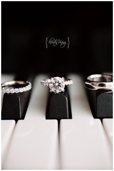 Wedding things! on We Heart It. http://weheartit.com/entry/34264021