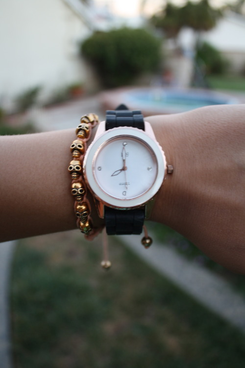 Watch love <3