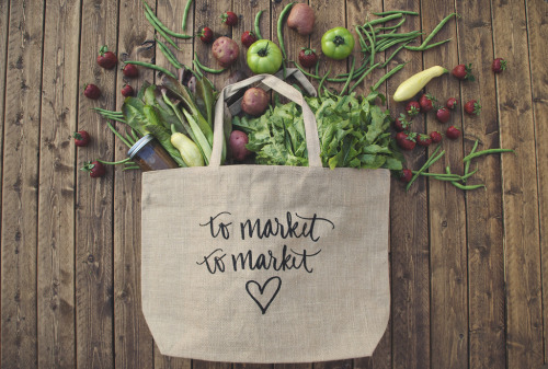 eatcleanmakechanges:  Farmers Market!!!!!