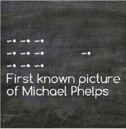 swimming Swimmer Michael winning olympics Michael Phelps phelps