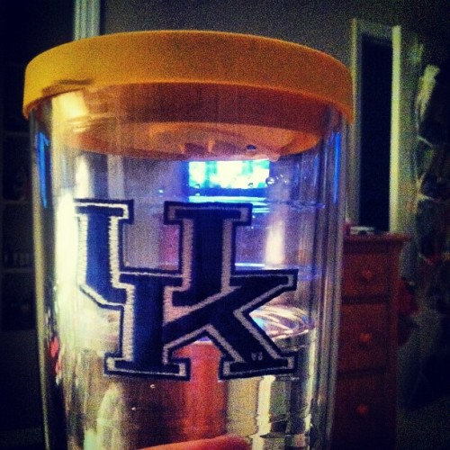 #day5 #logo #BBN #photoadayaug (Taken with Instagram)