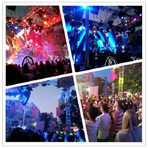 #madtparty (Taken with Instagram)