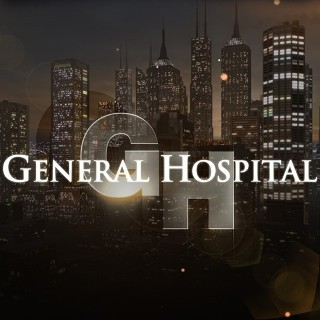 I am watching General Hospital                                                  315 others are also watching                       General Hospital on GetGlue.com
