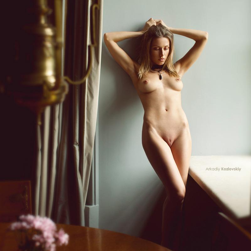 эротические фото