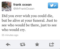 just-living-my-lifeee:  Frank Ocean<3 just-living-my-lifeee
