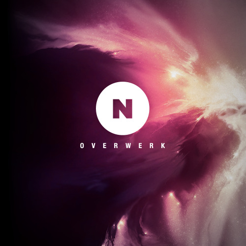 "OVERWERK - The Nth º Seriously fun EP from OVERWERK, it has all of the crunchiness that I want out of electro accompanied by small but awesome vocal samples, OVERWERK has several more tracks and remixes over on his SoundCloud. Bonus: Electro dance to OVERWERK's ""Buzzin"""