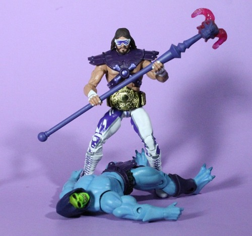 80scartoons:  Who's taken down Skeletor?  OOOOOHHHHHH YYYEEEEAAAAAHHHHHH Also: Bonesaw is REEEAAADDDYYYY.