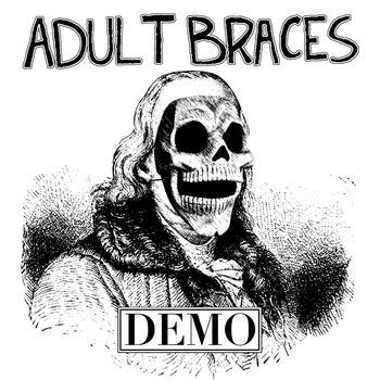 Adult Braces - Bad TV