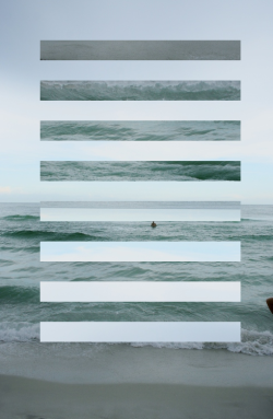landscape UP edit beach ocean vertical