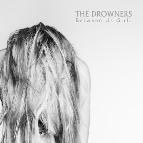 thedrownersband:  Click to get our EP on iTunes !