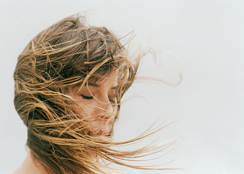(via FFFFOUND! | Jason Nocito Photography)