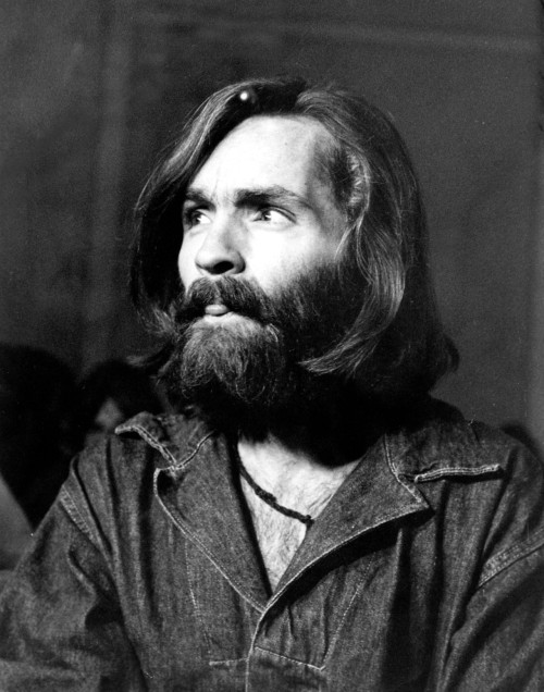 August 9, 1969:  Manson Family Murders Five in Hollywood On this day in 1969, ex-con Charles Manson instructed four members of his cult (known as the Manson Family) to break into filmmaker Roman Polanski's Hollywood home.  Manson's crew murdered five individuals inside the house, including Polanski's pregnant wife, actress Sharon Tate.  The Manson Family murders go down as some of the most notorious crimes of the 20th Century.  Secrets of the Dead examines other crimes of the century — from the Black Dahlia to the Zodiac Killer — that still inspire public curiosity and fascination decades later.