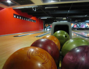 Popular Black-Owned Harlem Bowling Alley To Close Rising rents in the neighborhood and a slow summer season have forced them to close their doors
