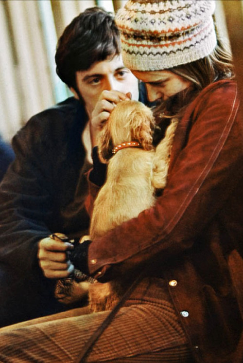 tarkowski:  Al Pacino & Kitty Winn in The Panic in Needle Park