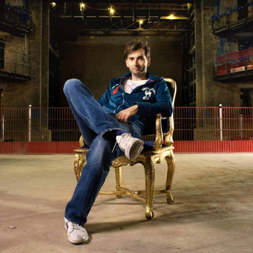 julia-the-fan:  67/100 pictures of David Tennant