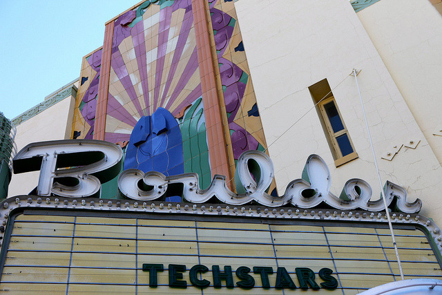 Another Techstars Boulder Demo Day has arrived. Good luck to everyone presenting today — we'll be rooting for you! Check out the companies: VerbalizeIT - http://www.verbalizeit.com RollSale - http://www.rollsale.com DigitalOcean - http://www.digitalocean.com 27Perry - http://www.27perry.com DealAngel - http://www.dealangel.com Roximity - http://www.roximity.com BirdBox - http://birdbox.com SalesLoft - http://www.salesloft.com MobiPlug - http://www.mobiplug.co PivotDesk - http://www.pivotdesk.com Ubooly - http://www.ubooly.com