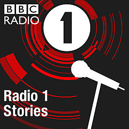 Tonight BBC Radio 1 Stories Presents… Breakbeat Kaos: The Story of DJ Fresh & Adam F - Tune in at 9pm
