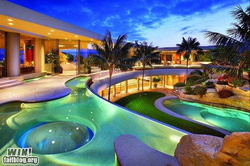 Epic Win-Portabello Estate in Corona del Mar, California